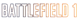 Battlefield 1 – EA DICE