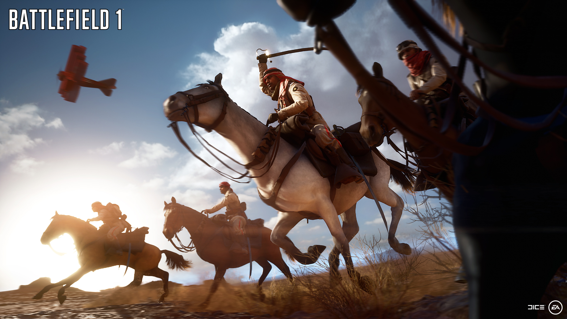 battlefield 1 rating announced with details about the game